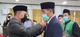Profil Jumar, anggota DPRD Jepara asal Partai Nasdem periode 2019-2024