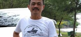 Profil Hadi Patenak Anggota DPRD Jepara 2019 – 2024