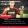Energi Baru Persijap Jepara, Rudy Voller untuk Berjuang Lolos ke Liga 1
